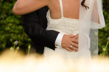 Contamos con vosotros para la organización de vuestra boda