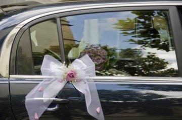 Organización de bodas en La Labriega